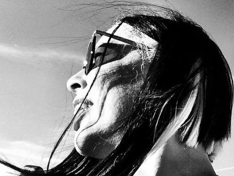 DJ Trinity // Bronson (FREE ENTRY)