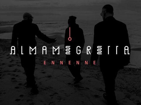 Almamegretta @ BOtanique