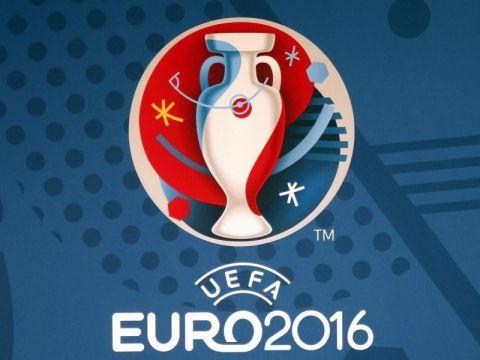 EURO 2016 @ BOtanique