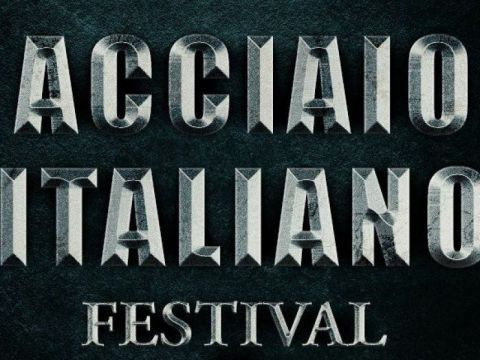 Acciaio Italiano Festival 7