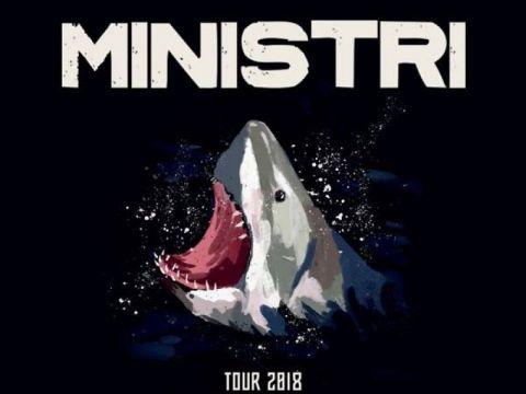 Ministri