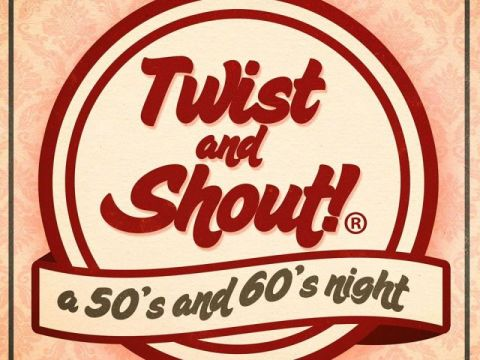 Twist and Shout! ★ L'ultimo Ballo a Bologna ★ Goodbye Forever