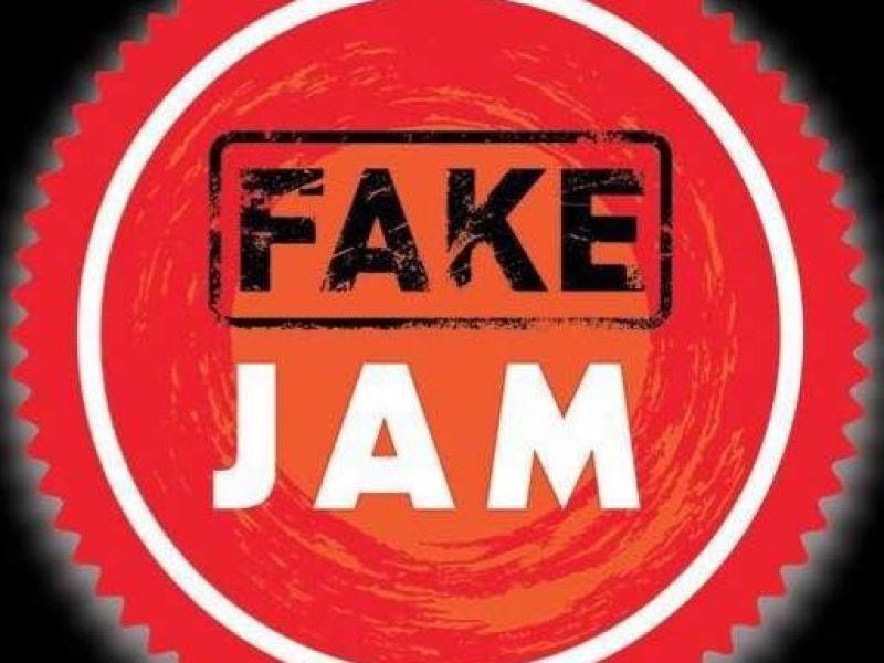 Fake Jam