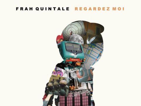 Frah Quintale