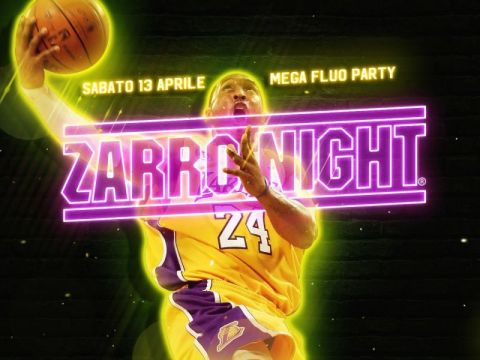 Zarro Night®