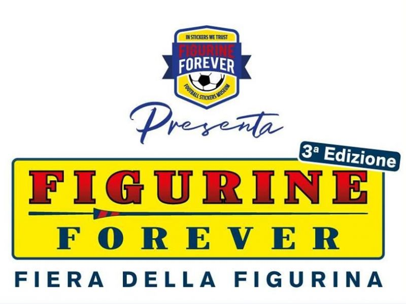 Figurine Forever 3