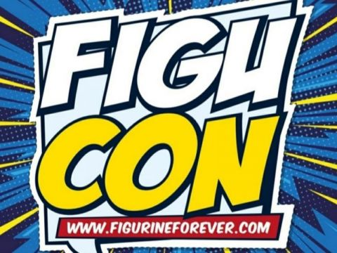 Figucon