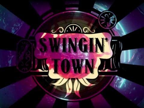Swingin' Town