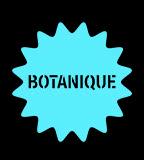 Botanique.be